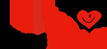 Henry Maske Stiftung Logo